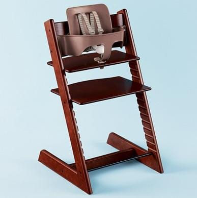 stokke chair harness ergonomic uk tripp trapp baby high from furniture fashion