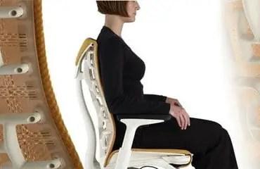 Herman Miller Embody Chair 5