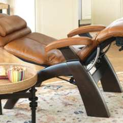 Relax Your Back Chair Reclining Garden Chairs Morrisons 4 Modern Zero Gravity And Help Heart The Human Touch Perfect From