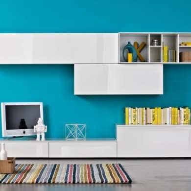 basic-wall-units-collection