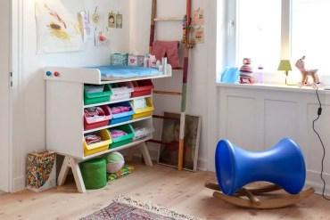 Richard Lampert furniture for kids