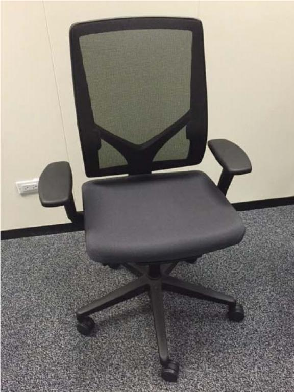 allsteel relate chair reviews cream accent with ottoman used office chairs mesh back task at furniturefinders