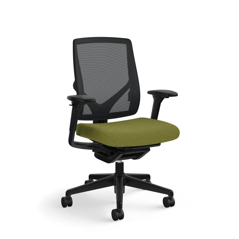 allsteel relate chair reviews kitchen fabric used office chairs task at furniture finders listing image