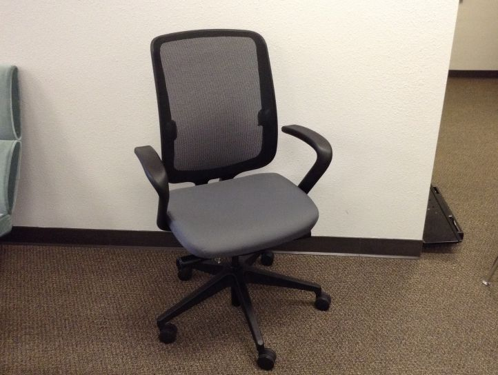 allsteel access chair cover quotes used office chairs at furniture finders more photos listing image