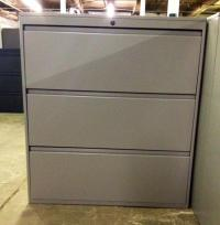 used lateral file cabinets - 28 images - used 4 drawer ...