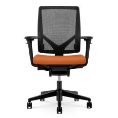 Allsteel Office Chair Woven Lounge New Chairs Relate At