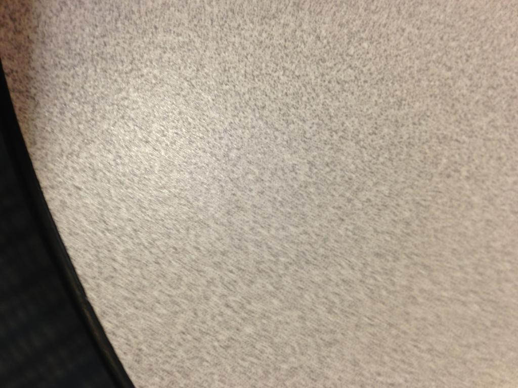 allsteel relate chair reviews best the chairs used office cubicles concensys w glass