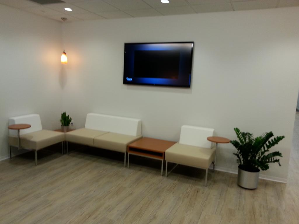 Used Office Furniture Stores Chicago