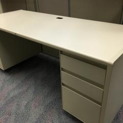 Steelcase Jersey Chair Review Herman Miller Office Alternative Used Desks 9000 Unit Assembly At