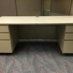 Steelcase Jersey Chair Review High Office Chairs Nz Used Desks 9000 Unit Assembly At