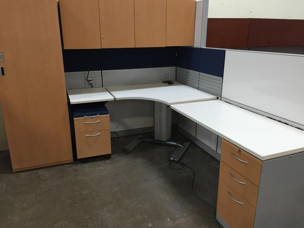 allsteel relate chair reviews rope bottom used office cubicles terrace workstations