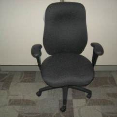 Swivel Chair High Back Dorm Chairs Kohls Used Office : Hon Muscatine Conference Room At Furniture Finders