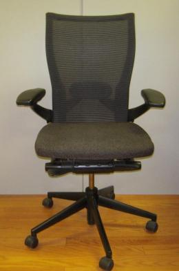 used conference room chairs two piece chair office furniturefinders show