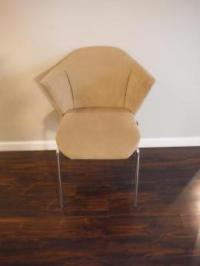 Used Steelcase Office Chairs - FurnitureFinders
