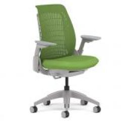 Allsteel Task Chair Exercise Ball Desk Benefits New Office Chairs Furniturefinders Mimeo