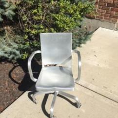 Allsteel Relate Side Chair Red Outdoor Cushions Used Office Furniture In Kansas City, Missouri (mo) - Furniturefinders