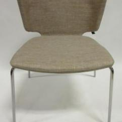 Coalesse Wrapp Chair Folding Covers Spandex Used Other Office Chairs Archive Page 7 Furniturefinders Wrap Guest