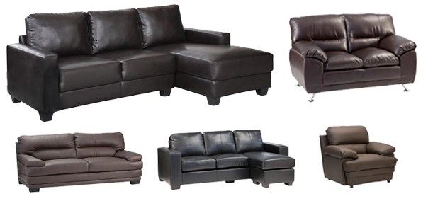 Decofurn Factory Stores and Furniture Products  Furniture
