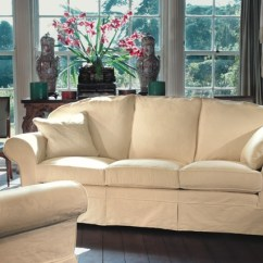 How To Make Sofa Seat Cushion Covers 2 Seater Beds Uk Lytham - France.