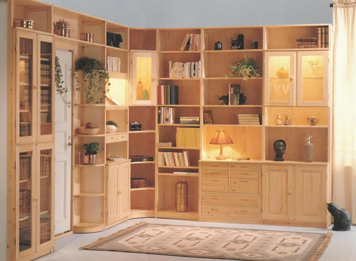 Living Room Storage Living Room Storage Furniture Living