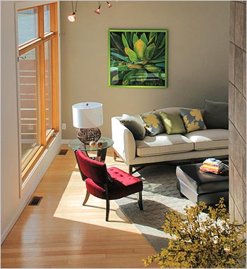 best feng shui pictures for living room nice interior design small furniture colors