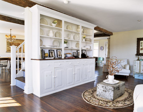 living room cabinet design ideas furniture chair covers cabinetbedroom study cabinets on ask home
