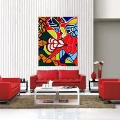 Paintings For Living Room Bar Ideas Wall Raja Ravi Varma Painting