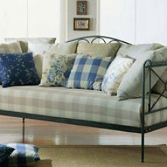 Sofa Bed Living Room Sets Bad Boy Furniture Cum Or A Become An Important Component Of Modern Wrought Iron