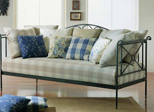 most comfortable ikea sofa least expensive beds cum bed or a become an important component ...