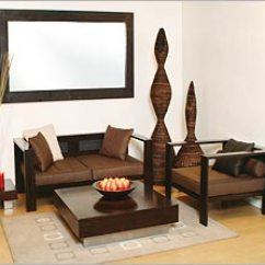 Wooden Sofa Design Gallery Sofas And Furniture Designs Modern Set Models Wood