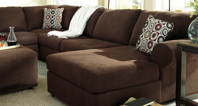 living room furniture ma antique tables affordable sofa sets in braintree