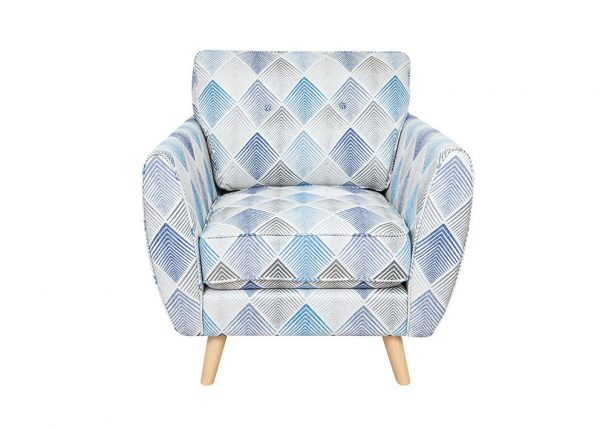 Oslo-Accent-Chair-Front