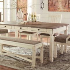 Living Room Furniture Perth Australia Blue Rugs For Cheap Stores Melbourne Shop Online Balboa Dining Set