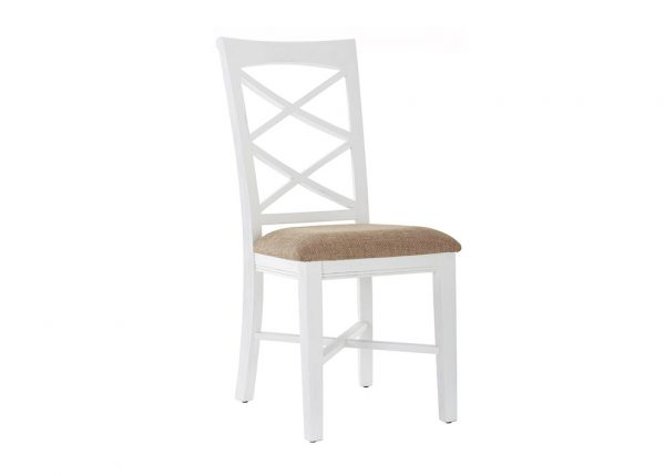 Monte-Carlo-Dining-Chair