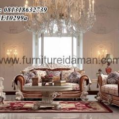 Sofa Bed Inoac Harga 2017 Mogensen Fredericia Set Tamu Luxury Modern Turkey Ksi-30 - Furniture ...