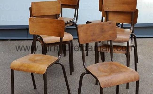 Kursi Cafe Minimalis Kombinasi Modern Kci 51 Furniture