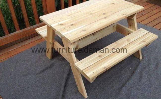 Kursi Resto Cafe Kayu Jati Terlaris Kci 111 Furniture