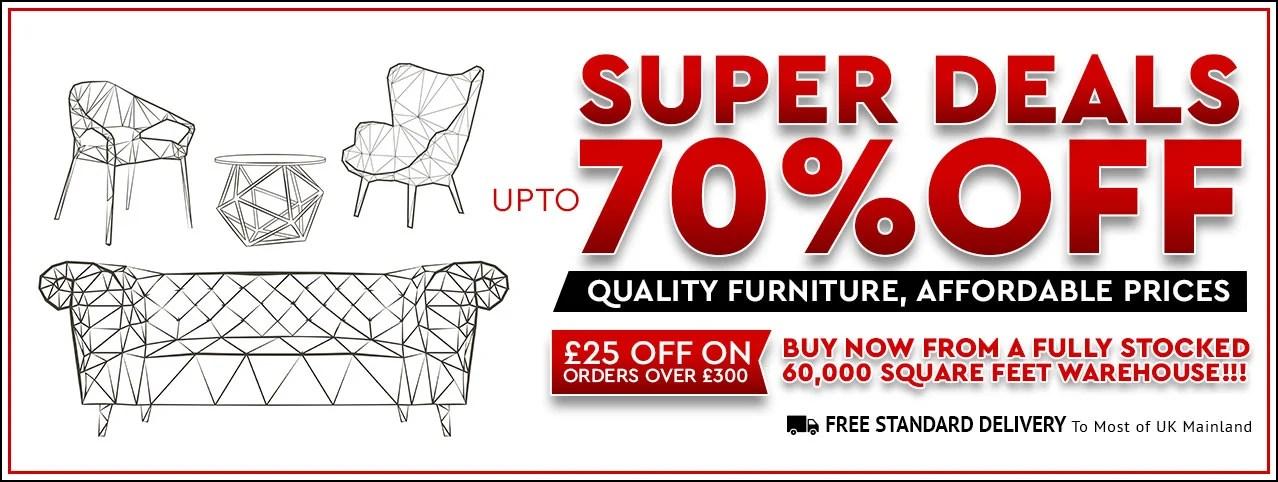 sofa warehouse clearance uk birmingham furniture sale online upto 70 off in fashion