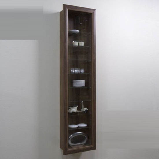 Buy cheap China display cabinet  compare Storage prices
