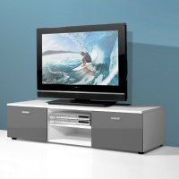 TV Stands For Flat Screens Best Buy Features In A Model
