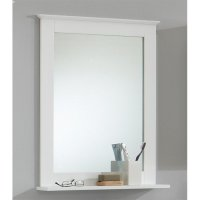 Buy Bathroom Wall Mirrors, Furniture In Fashion