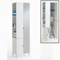 Buy cheap Mirrored bathroom cabinet - compare Bathrooms ...