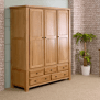 Bedroom Furniture Uk Free Delivery Furniture In Fashion