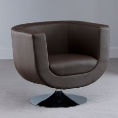 Grey Upholstered Chair White Legs Tommy Bahama Relax Havana Swivel Black Faux Leather Tub 18584 Furniture I
