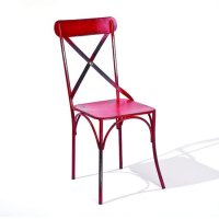 Red chair | Shop for cheap Chairs and Save online