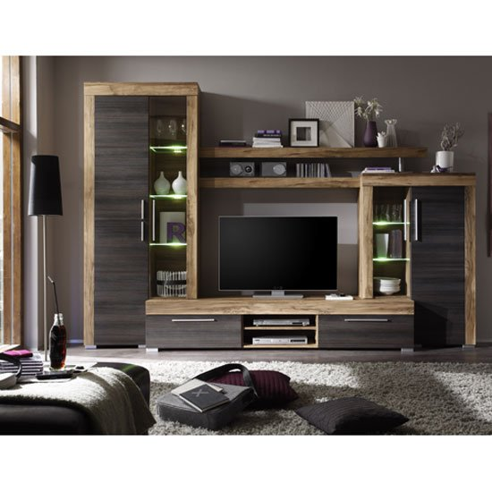 white furniture set living room paint colour ideas 2016 boom in walnut and dark brown click to enlarge