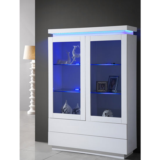 Buy cheap Led under cabinet lighting  compare Furniture