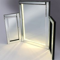 Buy cheap Dressing table lights - compare products prices ...
