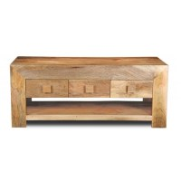 Light wood coffee table | Shop for cheap Tables and Save ...