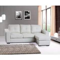 Grey Leather Corner Sofa Uk How To Take Apart Lazy Boy Recliner Sofas Furniture In Fashion Left Hand Bed